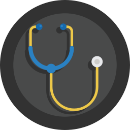 Medical and dental insurance