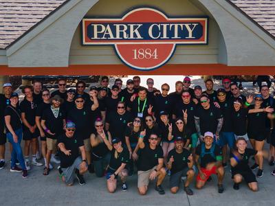 Park City Utah Retreat